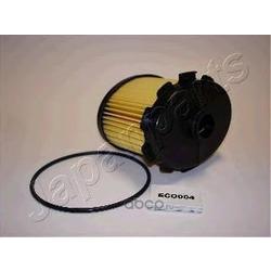 Топливный фильтр (Japanparts) FCECO004