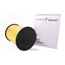 Фильтр воздушный KUJIWA 1848220 FORD (KUJIWA) KUB0457