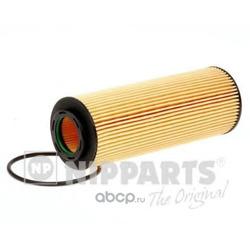 Масляный фильтр (Nipparts) N1310509