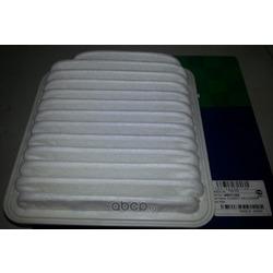 Воздушный фильтр (Parts-Mall) PAG054