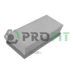 Воздушный фильтр (PROFIT) 15122623