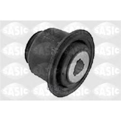 Сайлентблок рычага подвески (Sasic) 4001540