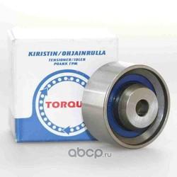 ролик опорный (TORQUE) KR5003