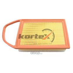 Фильтр воздушный PEUGEOT 508/CITROEN DS3/DS4 (KORTEX) KA0216