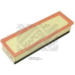 Воздушный фильтр (Mapco) 60430