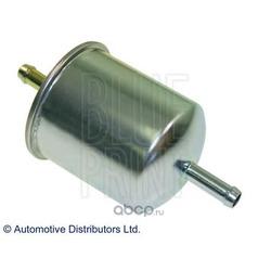 Топливный фильтр (Mecafilter) ELE3652