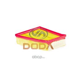фильтр воздушный (DODA) 1110010049