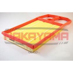 Фильтр воздушный (NAKAYAMA) FA542NY