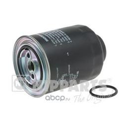 Топливный фильтр (Nipparts) J1332060