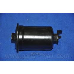Топливный фильтр (Parts-Mall) PCF044