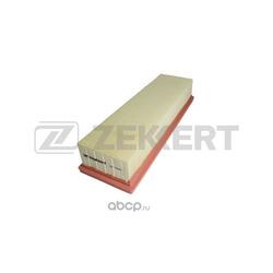 Воздушный фильтр (Zekkert) LF1631