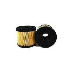 Топливный фильтр (Alco) MD393