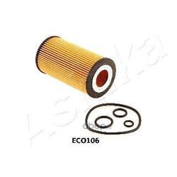 Масляный фильтр (Ashika) 10ECO106