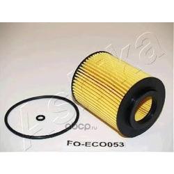 Масляный фильтр (Ashika) 10ECO053