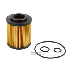 Масляный фильтр (Champion) COF100560E