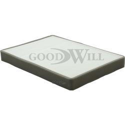 Фильтр салона (Goodwill) AG269CF