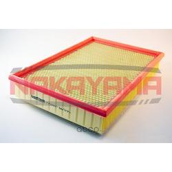 Фильтр. элемент возд. фильтра (NAKAYAMA) FA289NY