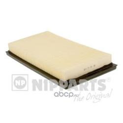 Воздушный фильтр (Nipparts) J1320309