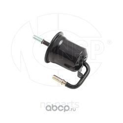 Фильтр топливный TOYOTA LC200 (NSP) NSP042330050150