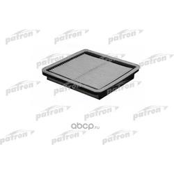 Фильтр воздушный Subaru Legacy 2.0/2.5/3.0 03- (PATRON) PF1922