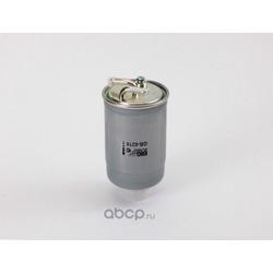 Фильтр топливный (Big filter) GB6216