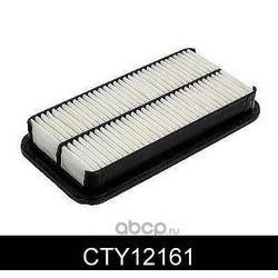 Воздушный фильтр (Comline) CTY12161