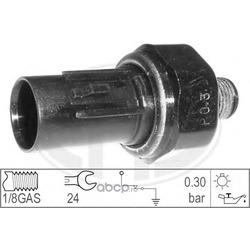 Датчик давления масла (Era) 330566