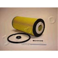 Масляный фильтр (JAPKO) 1ECO039