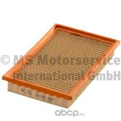 Воздушный фильтр (Ks) 50013809