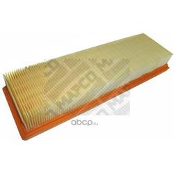 Воздушный фильтр (Mapco) 60405