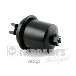 Топливный фильтр (Nipparts) J1334023
