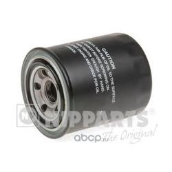 Масляный фильтр (Nipparts) J1313002