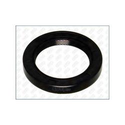 Уплотняющее кольцо, коленчатый вал (Ajusa) 15012000
