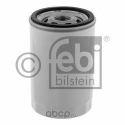 Масляный фильтр (Febi) 27136