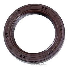 Уплотняющее кольцо, распределительный вал (Hyundai-KIA) 221443B000