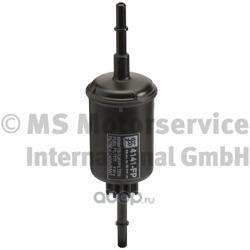 Топливный фильтр (Ks) 50014141