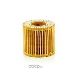 Масляный фильтр (MANN-FILTER) HU6006Z