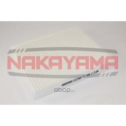 Фильтр салона (NAKAYAMA) FC271NY