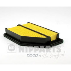 Воздушный фильтр (Nipparts) N1324061