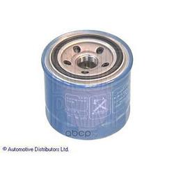 Гидрофильтр, автоматическая коробка передач (Blue Print) ADG02115