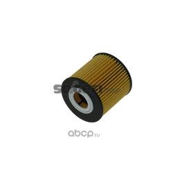 Фильтр масляный FRAM (Fram) CH9432ECO
