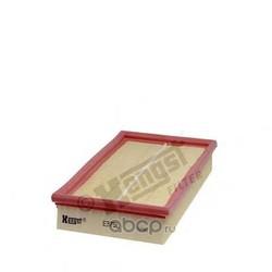 Воздушный фильтр (Hengst) E375L