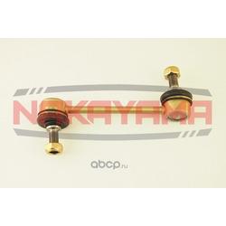 Тяга стабилизатора (NAKAYAMA) N4006
