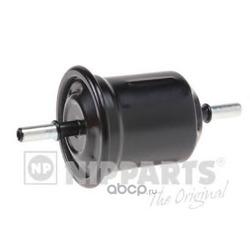 Топливный фильтр (Nipparts) J1330509