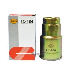 Фильтр топливный (TopFils) FC184