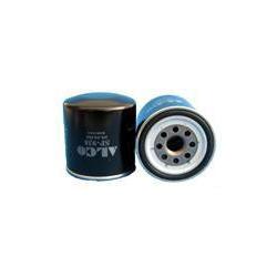Фильтр масляный двигателя (Alco) SP938