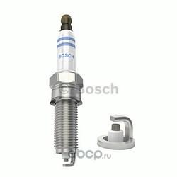 """Свеча зажигания """"Super (Bosch) 0242135527"""