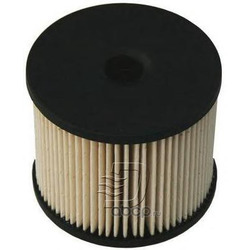 Топливный фильтр (Denckermann) A120353