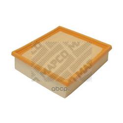 Воздушный фильтр (Mapco) 60375