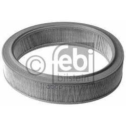 Воздушный фильтр (Febi) 21110